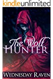 The Wolf Hunter: A BBW Paranormal Shifter Romance