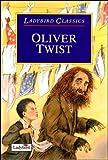 Oliver Twist (Ladybird Classics) Charles Dickens