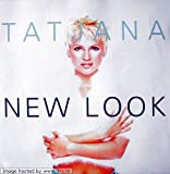 Tatjana Tatjana - New Look