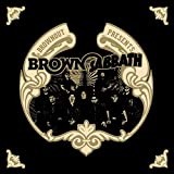 Brownout Presents Brown Sabbath (LP)