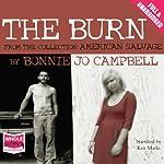 The Burn | Bonnie Jo Campbell