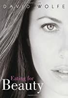 Eating for Beauty Front Cover