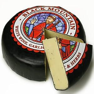 Black Mountain (7.5 ounce) by igourmet