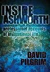 Inside Ashworth: Professional Reflect...