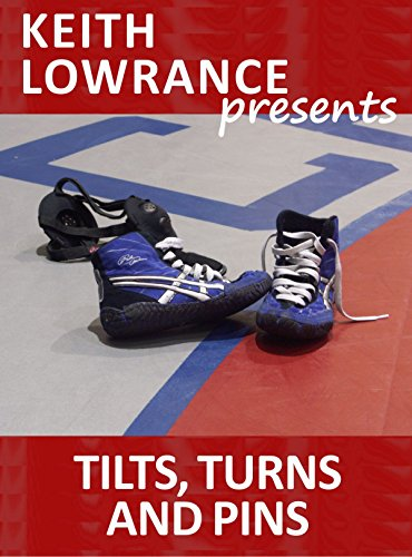 Tilts, Turns and Pins