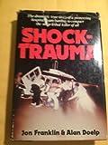 Shock-Trauma