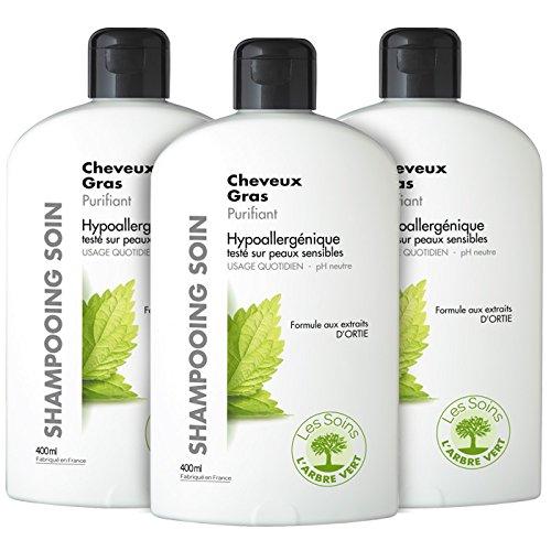 larbre-vert-shampooing-soin-purifiant-cheveux-gras-400-ml-lot-de-3