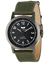 Military grade watches clothing shoes jewelry for Military grade watches