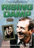 Rising Damp: Series 3 [DVD] [1974] [Region 1] [US Import] [NTSC]