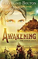 Awakening (The Ydron Saga)