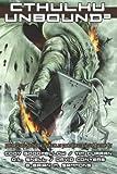 Cthulhu Unbound 3 (Volume 3)