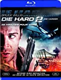Die Hard 2: Die Harder [Blu-ray] (Bilingual)