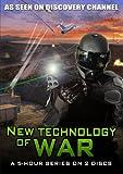 echange, troc New Technology Of War [Import anglais]
