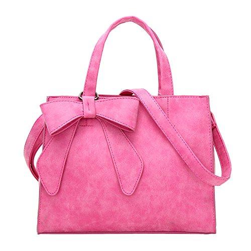 koson-man-borsa-tote-donna-pink-rosa-kmukhb130-04