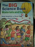 img - for The Big Science Book: Materials and Forces book / textbook / text book