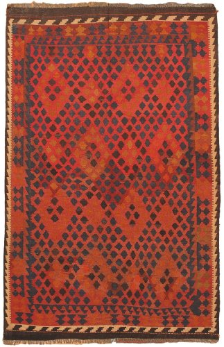 Handmade Afghans For Sale front-31437
