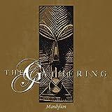 The Gathering: Mandylion (Standard) [2CD]