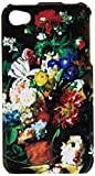 MYBAT IPHONE4HPCIM820NP Slim and Stylish Protective Case for iPhone 4 - 1 Pack - Retail Packaging - Flowers in Terracotta Vase
