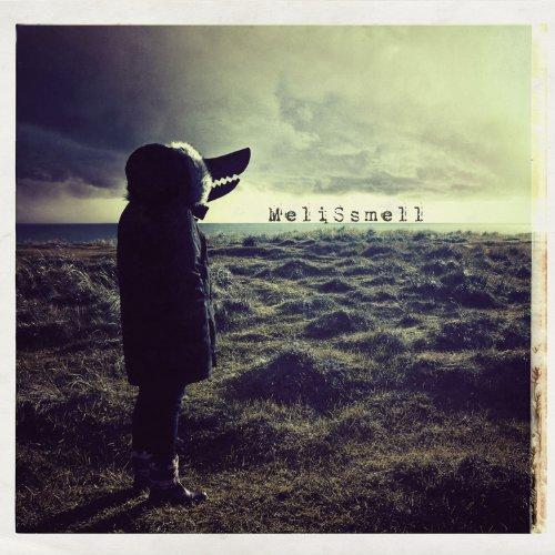 Melissmell-Droit dans la gueule du loup-FR-CD-FLAC-2013-FADA Download