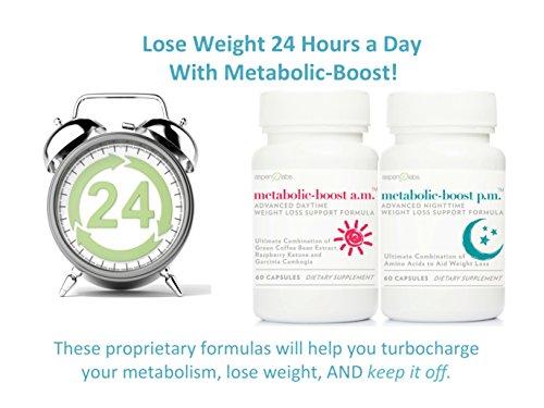 Best way to lose weight pills amazon