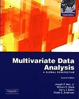 Multivariate Data Analysis: International Version