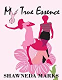 My True Essence (Christian Fiction)
