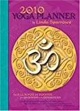 img - for Yoga 2010 Planner Calendar book / textbook / text book