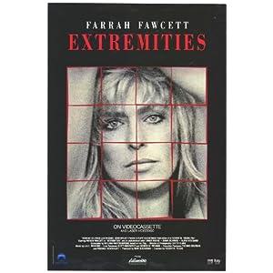 Extremities movies in Australia