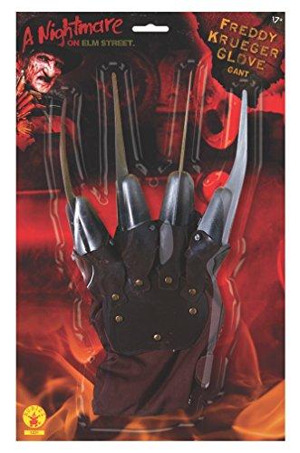 Freddy Glove Standard
