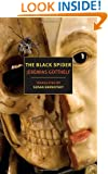The Black Spider (New York Review Books Classics)