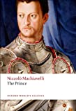 The Prince (Oxford Worlds Classics)