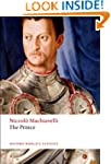 The Prince (Oxford World's Classics)