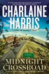Midnight Crossroad (A Novel of Midnig...