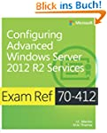 Exam Ref 70-412 Configuring Advanced...