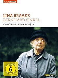 Lina Braake / Edition Deutscher Film
