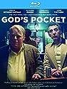 God's Pocket [Blu-Ray]<br>$840.00