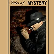 Tales of Mystery (Unabridged Selections) | [Arthur Conan Doyle]