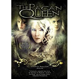 PAGAN QUEEN, THE
