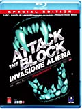 Image de Attack the block - Invasione aliena(special edition) [(special edition)] [Import italien]