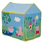 Peppa Pig - Tienda de juego para casa...
