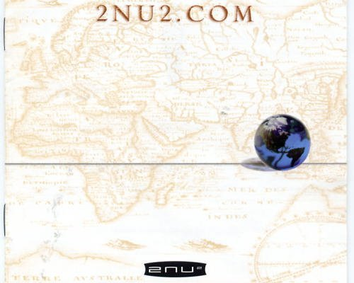 2nu - 2NU2.COM - Zortam Music