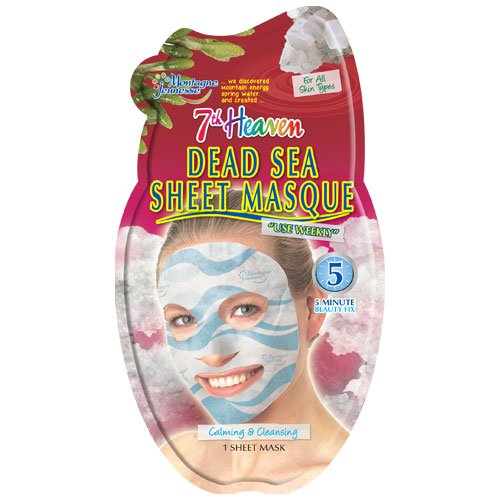 masque-visage-tissu-mer-morte-montagne-jeunesse