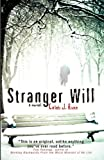 Image of Stranger Will
