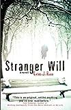 Image of Stranger Will