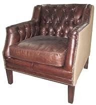 Hot Sale White X White Daniel Chair