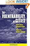 The Vulnerability of Cities: Natural...