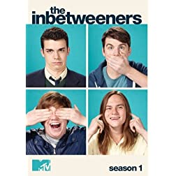 The Inbetweeners: Season 1