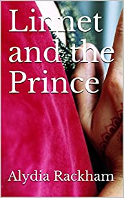 Linnet and the Prince