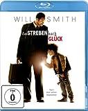 Image de Das Streben nach Glck [Blu-ray] [Import allemand]