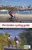 The London Cycling Guide